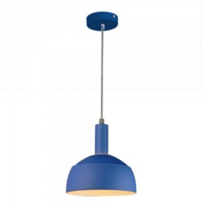 SUSPENSION BLEUE