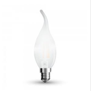 ampoule filament vt2056d