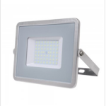 floodlight-50w-grey