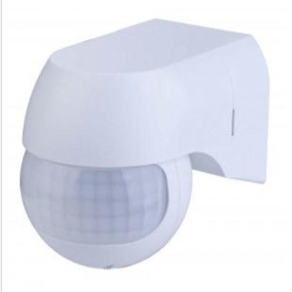 sensor detecteur