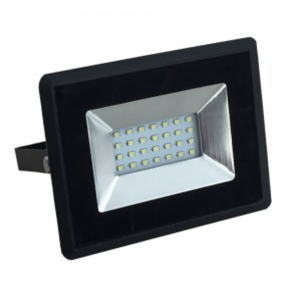 projecteur floodlight 20w
