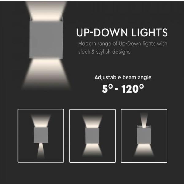 lumière-variable