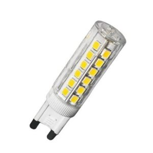 G9-6W-dimmable