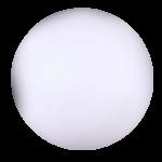 Boule site