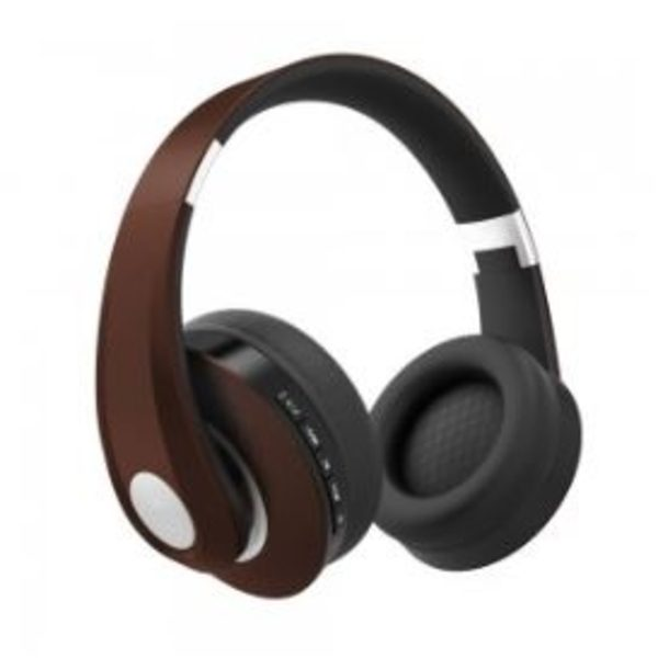 casque-marron