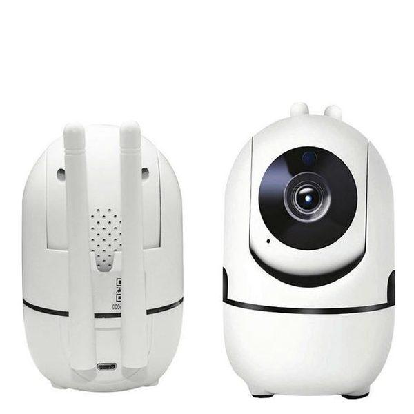 camera-indoor-5v