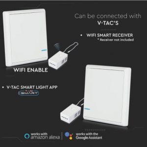 inter sans fil