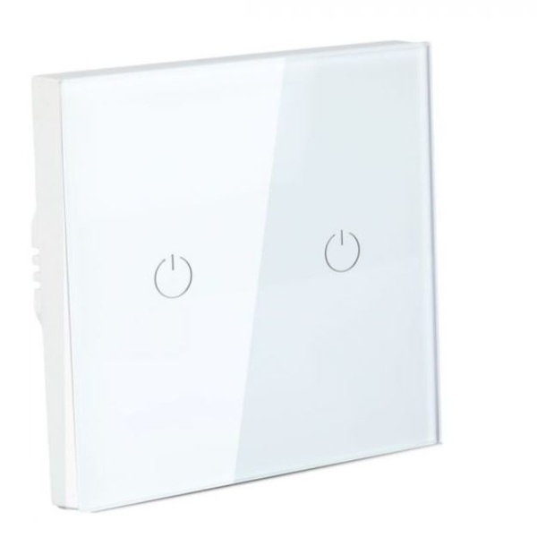 wifi touch switches